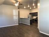 13732 Broadway Avenue - Photo 4