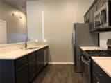 13732 Broadway Avenue - Photo 7