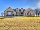 13610 Ridge View Lane - Photo 1