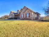 13610 Ridge View Lane - Photo 2