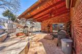 6891 Valley Ridge Drive - Photo 32