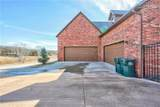 6891 Valley Ridge Drive - Photo 34