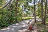 2314 Forest Road Circle - Photo 34