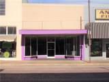 204 Chickasaw - Photo 1