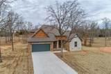2099 Pecan Ridge Circle - Photo 2