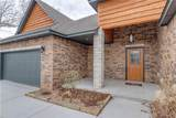 2099 Pecan Ridge Circle - Photo 3