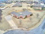 22388 Southerly Farms Boulevard - Photo 4