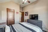 11609 15th Terrace - Photo 14