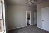 539 Isabella Drive - Photo 13