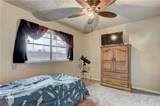 9808 Indigo Road - Photo 20