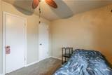 9808 Indigo Road - Photo 21
