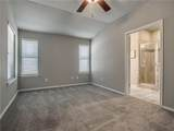 417 Outer Banks Way - Photo 15