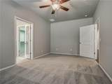 417 Outer Banks Way - Photo 16