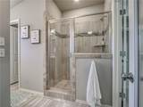 417 Outer Banks Way - Photo 17