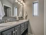 417 Outer Banks Way - Photo 18