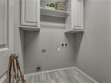 417 Outer Banks Way - Photo 20