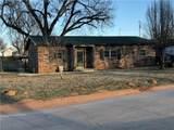 117 Comanche Avenue - Photo 2
