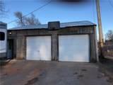 117 Comanche Avenue - Photo 4
