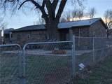 117 Comanche Avenue - Photo 5