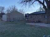 117 Comanche Avenue - Photo 7