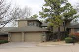 6125 Stonegate Place - Photo 1