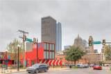 444 Central Avenue - Photo 30