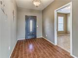20486 Cypress Way - Photo 2