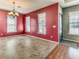 20486 Cypress Way - Photo 7
