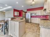 20486 Cypress Way - Photo 8