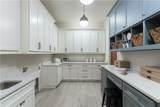 6016 Saint Pierre Terrace - Photo 25