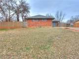 3200 Birch Lane - Photo 31