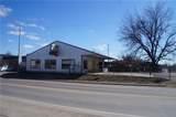 403 6th Street - Photo 2
