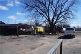 403 6th Street - Photo 21