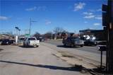 403 6th Street - Photo 28