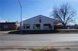 403 6th Street - Photo 30