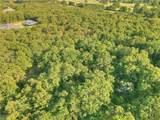 910391 Oak Bend Trail Trail - Photo 6