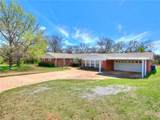 1300 Etowah Road - Photo 1
