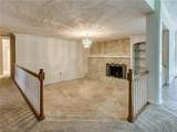 1300 Etowah Road - Photo 11