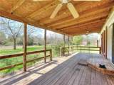 1300 Etowah Road - Photo 3