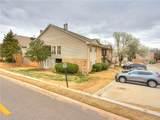 6700 Meridian Avenue - Photo 1