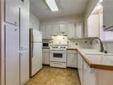 6700 Meridian Avenue - Photo 18