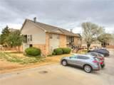 6700 Meridian Avenue - Photo 2