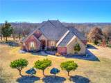 5105 Pheasant Pointe Drive - Photo 1