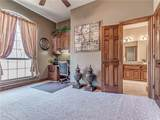 5105 Pheasant Pointe Drive - Photo 16