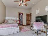 5105 Pheasant Pointe Drive - Photo 18