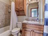 5105 Pheasant Pointe Drive - Photo 20