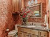 5105 Pheasant Pointe Drive - Photo 21