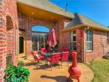 5105 Pheasant Pointe Drive - Photo 23