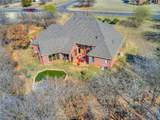 5105 Pheasant Pointe Drive - Photo 26