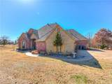 5105 Pheasant Pointe Drive - Photo 34